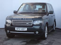 pejo sport araba 2012 land rover range rover tdv8 westminster 21 988