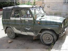 uaz 469 uaz 469 in aleppo u2013 military in the middle east