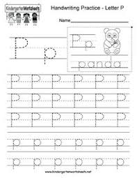 preschool worksheet for tracing letter f f is for frog tracing