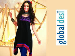 best online boutiques 7 best online boutiques for ethnic wear