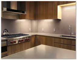 kitchen cabinet backsplash ideas concrete backsplash ideas for kitchens home decor