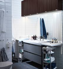 Ikea Bathrooms Designs Ikea Bedroom Inspiration 2014 Design Ideas 2017 2018 Pinterest