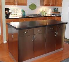 Kitchen Islands Stainless Steel 88 Best Kitchen Inspiration Images On Pinterest Kitchen Ideas