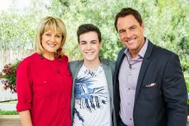 quinn lord home family hallmark channel