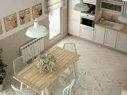 kitchen backsplash kitchen tiles white backsplash ideas cool
