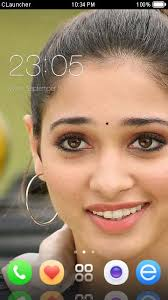 Themes Indian Girl | download indian girl theme for your android phone clauncher