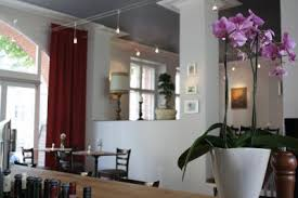 esszimmer essen restaurant esszimmer berlin bis 20 sparen bei hausmannskost
