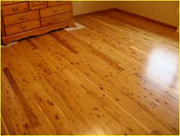 best hardwood floor finish home design ideas
