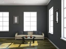 Interior Home Colors For 2015 Popular Bedroom Paint Colors 2015 Mindspace Club