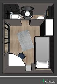 amenagement chambre 12m2 amenagement chambre 12m2 optimiser les rangements dans une chambre