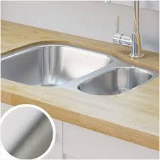 b q kitchen sinks b q kitchen sink accessories inspire kitchen sinks metal ceramic