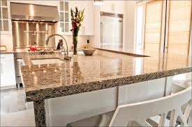17 best images about slate countertops on pinterest home best 25 granite overlay countertops ideas on pinterest within