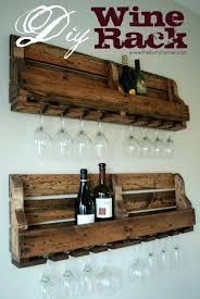 home interior designer near me cool wine rack plans and inspiring