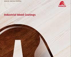 axalta buys valspar wood coatings unit for 420 million