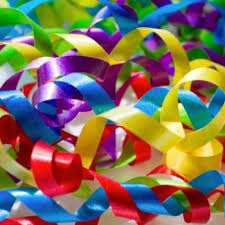 birthday ribbons ribbon scrapbooking celebrated events birthdays birthday
