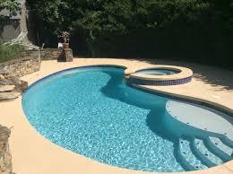 pool companies charlottepoolplastering