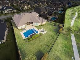 cinco ranch oak forest homes u0026 real estate realtor angela kraushaar