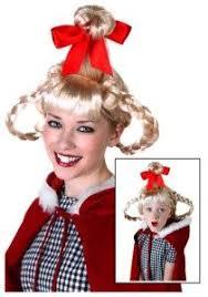 Cindy Lou Halloween Costume 25 Cindy Lou Costume Ideas Cindy Lou
