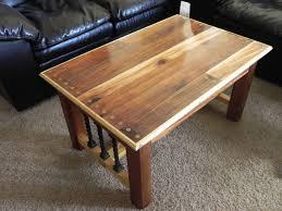 western coffee table western coffee table extraordinary design