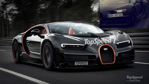 bugatti suv interior bugatti chiron reviews specs u0026 prices top speed