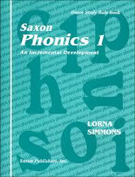 saxon phonics program 1 teaching tools 001821 details rainbow