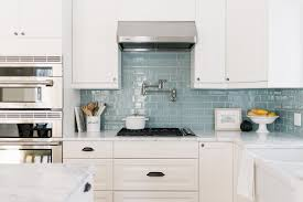 best way to organize small kitchen cabinets the best ways to organize a small kitchen the home