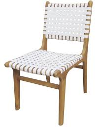 Coast Outdoor Furniture by Outdoor Dining Chairs Gold Coast Video And Photos
