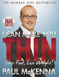hil u0027s review of i can make you thin love food lose weight new