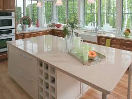 granite countertop kitchen cabinet display ideas range exhaust