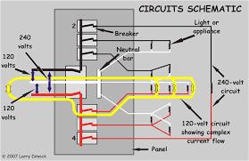 house wiring techniques pdf readingrat net pleasing a diagram