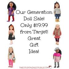 black friday sale target dc best 25 american doll coupons ideas on pinterest used