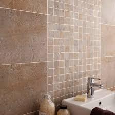 carrelage mural de cuisine leroy merlin pose carrelage leroy merlin simple frise carrelage salle de bain