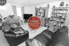 livingroom guernsey guernsey rentals residential properties