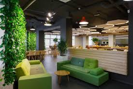 interior designs of home interior design home office