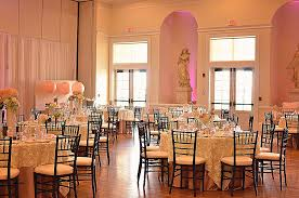 baby shower venues in baby shower cakes beautiful baby shower cakes raleigh nc baby