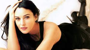 monica bellucci in spectre wallpapers monica bellucci james bond wiki fandom powered by wikia
