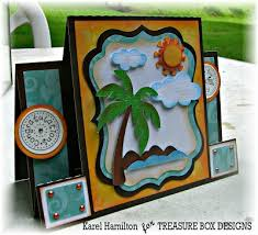 56 best tropical cards images on cards cards