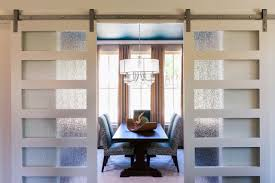 modern glass sliding doors u2013 the art of fine living all
