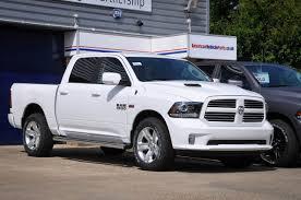 Dodge Ram White - dodge rams uk u2013 david boatwright partnership dodge ram f 150