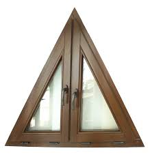 wooden windows design and manufacturing youtube