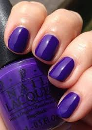 8 nail polish colors every collegiette should own nail polish