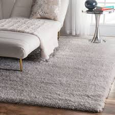 ikea adum rug home designs idea