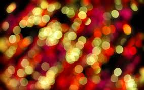 Red And White Christmas Lights by Christmas Lights Twitter Backgrounds U2013 Happy Holidays