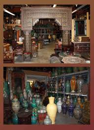 Party Room Rentals In Los Angeles Ca Badia Design Inc Provides The Largest Selection Of Prop Rentals