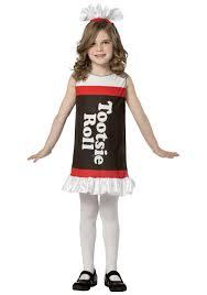 best halloween costumes for girls tattoovorlagen24 org