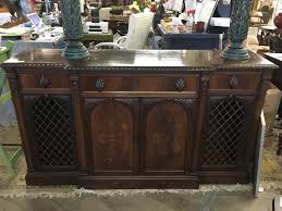 100 antique dining room buffet sideboards amusing 70 inch