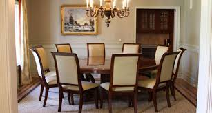 dining intriguing mahogany dining table for sale philippines