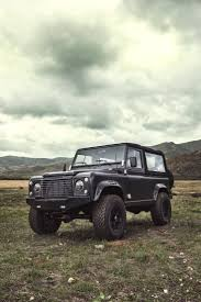 land rover discovery camping 1053 best land rover defender images on pinterest land rovers