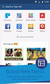 uc browser version apk uc browser mini apk v10 7 8 version for android