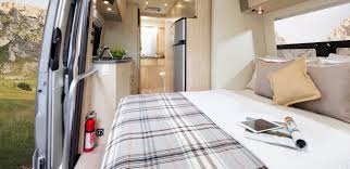 fifth wheel floor plans front living room free spirit ss past models leisure travel vans